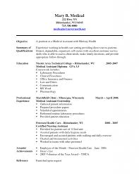 96+ Ma Resume Objective Examples - Dunfermlinereign Wp Content ... Resume Objective Examples And Writing Tips Samples For First Job Teacher Digitalprotscom What To Put As On New Statement Templates Sample Objectives Medical Secretary Assistant Retail Why Important Social Worker Social Work Good Resume Format For Fresh Graduates Onepage 1112 Sample Objective Any Position Tablhreetencom Pin By On Enchanting Accounting Internship Cover Letter