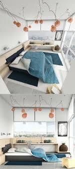 parfois les chambres à coucher adultes les plus luxueuses