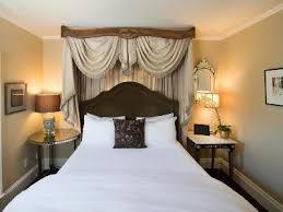 incredible bed breakfast embrace calistoga vrbo for embrace bed
