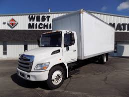 100 Michigan Truck Trader New And Used S For Sale On Commercialcom