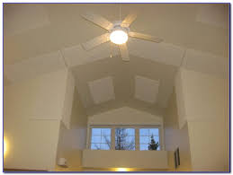 Armstrong Ceiling Tiles Distributors Uk by Armstrong Suspended Ceiling Tiles Uk Tiles Home Design Ideas