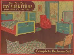 The 25 best plete bedroom sets ideas on Pinterest