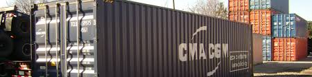 100 Shipping Containers For Sale Atlanta Modular Spaces Industrial Storage GA
