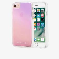 Case Mate Naked Tough Iridescent Case for iPhone 7 Verizon Wireless