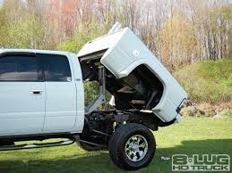 Build Your Own Chevy Truck - Carreviewsandreleasedate.com ...
