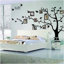 Art Paintings For Teenage Boy Rooms Ideas Including With Arts ... Wonderful Ideas Wall Art Pating Decoration For Bedroom Dgmagnetscom Best Paint Design Bedrooms Contemporary Interior Designs Nc Zili Awesome Home Colors Classy Inspiration Color 100 Simple Cool Light Blue Themes White Mounted Table Delightful Easy Designer Panels Living Room Brilliant