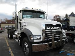 2014 Mack GRANITE GU713 For Sale In Manchester, NH By Dealer Box Trucks For Sale In Nh Used Cars For Derry Nh 038 Auto Mart Quality 2018 Isuzu Npr Black Sale In Arncliffe Suttons Mack Gu713 Dump Truck For Sale 540871 New And Truck Dealership North Conway Rochester Vehicles 03839 Grappone Ford Car Dealer Bow Hampshire On Buyllsearch Welcome To Inrstate Ii Plaistow Toyota Lease