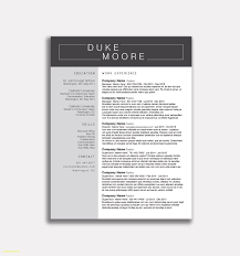 Resume For Flight Attendant Best Of Flight Attendant Resume ... 9 Flight Attendant Resume Professional Resume List Flight Attendant With Norience Sample Prior For Cover Letter Letters Email Examples Template Iconic Beautiful Unique Work Example And Guide For 2019 Best 10 40 Format Tosyamagdaleneprojectorg No Experience Invoice Skills Writing Tips 98533627018