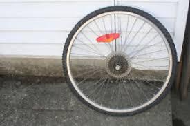 chambre à air pour glisser pneu achetez ou vendez des châssis et pièces de vélo dans grand