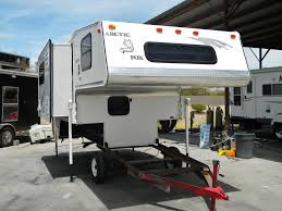 2001 Northwood Arctic Fox 1150 Truck Camper Tucson, AZ Freedom RV AZ 2007 Truck Camper Arctic Fox 811 Shortlong Box Slide 24900 Of The Day Defineyourroad Campers Accessrv Utah Access Rv Northwood Mfg Artic 860 Rvs For Sale Slideouts Are They Really Worth It Custom Accsories Good Sam Club Open Roads Forum Srw Picture Thread 2018 Host Mammoth City Colorado Boardman In Natural Habitat Youtube 990 2014 Out 37900 Camrose Top 10 Ebay