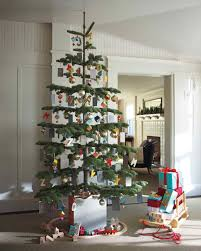 6ft Artificial Christmas Tree Homebase by Martha Stewart Christmas Trees Christmas Lights Decoration