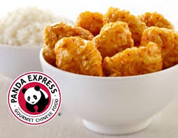 Panda Express: FREE Orange Chicken With ANY Online Order Dinner Fundraisers Panda Express Feedback Get Free Meal Pandaexpresscom Hot Entree At W Any Online Order Deal Allposters Coupon Code 50 Marvel Omnibus Deals Coupons Clark Deals Guest Survey Recieve A Free On Your Next Visit Halo Cigs 20 Express December 2018 Pier One Imports Renewal Homeaway Coupons For Cherry Hill Mall Free 35 Off Promo Discount Codes The Project Gallery Leather Take Firecracker