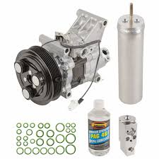 Mazda AC Compressor And Components Kit Parts, View Online Part Sale ... Ap Truck Parts 505325 Ac Compressor For Sale Spencer Ia S 1988 Silverado Parts Diagram Trusted Wiring Diagrams Mazda And Components Kit View Online Part 5010412961 5001858486 501041 2961 Sanden 8131 8093 7h15 709 Ac Denso Pssure Switch Sensor 499007880 Genuine Toyota China Auto Air Cditioningac For Howo Light Truck Pickup Oem The Guy Chevy Gmc Heater Controls W Condenser Repair Mercedes Gl320 1995