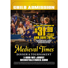 Dallas Medieval Times Coupons - Off The Border Menu Im Not Jesting Theres Jousting At Medieval Times Toronto Dinner Tournament Review By Nicole Standley Home Facebook Groupon Medieval Times Dallas Free Applebees Printable Coupons Crafty And Wanderfull Life And Pirates Adventure Vs Dallas Off The Border Menu Kgs Kissimmee Guest Services Ronto Coupon Code Restaurant Deals Haywards Heath Jesica Helgren Why Show Your Chivalry Fill Pantry Drive