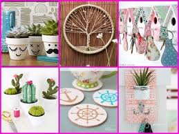 Fun Crafts To Do At Home For Teenagers Best Of Easy Make And Sell