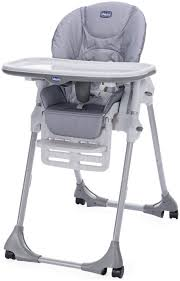 Chicco Polly Easy 4 Wheel Highchair - Nature (8167921 ... Best High Chairs For Your Baby And Older Kids Polly 13 Dp Vinyl Seat Cover Elm Chicco Magic Baby Art 7906578 Sunny High Chair Double Phase 2 In 1 Babies Kids Nursing Feeding On 2in1 Highchair Denim George Progress Easy Birdland Highchairs Polly Magic Chair Unique In