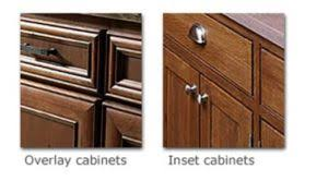 Safety 1st Cabinet And Drawer Latches Video by Safety 1st Magnetic Cabinet Locks Review Safer Ahead Baby