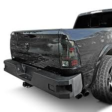 Dee Zee® - Ram 1500 2011-2018 K-Series Full Width Black Rear HD Bumper Amazoncom Genuine Ford Fl3z99112a15a Bed Mat Automotive Dee Zee Mats Beautiful Review Of The Dzee Heavyweight Truck Toyota Accsories Youtube Dz951550 Invisarack Cargo Management System 52018 F150 Dzee 57 Ft Dz87005 Rough Step Running Boards Mud Flaps Fast Shipping Partcatalogcom Unique Office Floor Ideas Lkartinfo 72018 F250 F350 Long Dz87012 New Bedding How To Install Awesome Installation Antiskid Rubber Tool Box 72l X 20w Roll Aw Direct