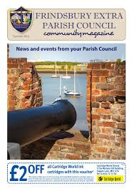 Frindsbury Extra Parish Council By Kelly Stacey - Issuu 5815 Ocean City Today By Ocean City Today Issuu Mendiptimes Volume 9 Issue 1 Media Fabrica Louise Lunsbarnes Dental Clinic 55 Photos 12 Reviews Md Services Labatory Ltd Technicians To Profession November 14 2012 Black Press 10915