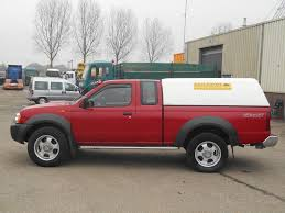 Pikapų NISSAN Pickup KING CAB Navara 2.5DI 4WD Airco Pardavimas Iš ... Crewcab Scania Global 1979 Datsun King Cab 681ndy Gateway Classic Cars Indianapolis 2018 Nissan Titan Xd Crew New And Trucks For Sale Used 2015 Ford F250 Long Bed 67l Diesel Fx4 Crew Cab For 2000 Frontier Overview Cargurus 1997 Pickup Truck Item Dc3786 Sold Nove December Particulate Matters Photo Image Gallery Jeep Wrangler Confirmed To Spawn Pickup Truck 2017 Titan Get Cabs Automobile Magazine Reviews Rating Motor Trend Nissan King 25d 6006 Flatbed Trucks Sale Drop Specs Information Planet