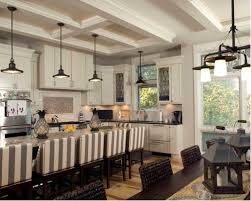 light kitchen table houzz in lights for kitchen table