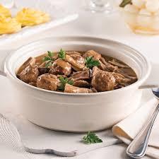 recette de cuisine ancienne ragoût de pattes à l ancienne recettes cuisine et nutrition