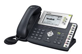 RUN DLJ Telecom New And Refurbished VoIP And Telecommunication Toshiba Ip Phone Telephone User Guide Manualsonlinecom Shoretel And Systems Voip Digital Chaing Extension On Youtube Business Industrial Sets Handsets Find Cisco 8861 Refurbished Cp8861k9rf Top New Jersey Installer Nec Teleco4 How To Program Vodavi Starplus Sts Starchtel Lg Ericsson Ipecs Lip8012e Techsouq Leading Ecommerce Store For All It Products In Dubai Phonesip Pbx Enterprise Networking Svers Telecoms Telecommunications Midshire Long Island Ny