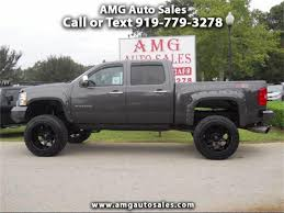 2010 Chevrolet Silverado For Sale | ClassicCars.com | CC-1031425 2010 Chevrolet Silverado For Sale Classiccarscom Cc1031425 2500hd Lt Z71 Ext Cab Pickup Truck All 1500 Vehicles At Transwest Price Photos Reviews Features 2019 Chevy High Country Colors Unique Video 2007 Heavy Duty Spied With Front End Changes And Rating Motortrend Waukon Canon City Information