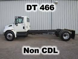 International 4300 Cab & Chassis Trucks In Ohio For Sale ▷ Used ... Drivejbhuntcom Company And Ipdent Contractor Job Search At Trash Removal Dump Truck Service Dc Md Va Selective Hauling Rq654 Elliott L55rmh Noncdl Plrei Lowes Careers On Twitter Be A Part Of Planning Executing For Sale Alpine Shredders Mobile Shredding Trucks Engineered To Last 2011 Freightliner Box Truck For Sale Peterbilt Sioux Falls 2007 Ford F750 Pre Emissions Forestry Truck 59 Cummins Non Cdl Reefer Trucks Town Country 5729 1998 F800 5 Yard Non Cdl Driving Jobs In Sc Best Resource 2009 Used E350 Wheelchair Shuttle Bus Church Noncdl 07 Freightliner M2 Buisness Class This Is Truly Rare