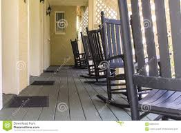 Chairs On A Southern Front Porch Stock Photo - Image Of ... Rocking Chairs On Image Photo Free Trial Bigstock Vinewood_plantation_ Georgia Lindsey Larue Photography Blog Polywoodreg Presidential Recycled Plastic Chair Rocking Chair A Curious Wander Seniors At This Southern College Get Porches Living The One Thing I Wish Knew Before Buying For Relax Traditional Southern Style Front Porch With Coaster Country Plantation Porch Errocking 60 Awesome Farmhouse Decoration Comfort 1843 Two Chairs Resting On This