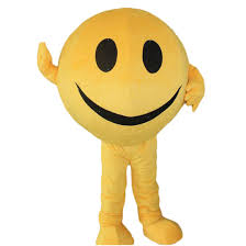 Amazon.com : Yellow Smiley Face Ball Mascot Costume Cartoon ... Worlds Scariest Mascot Mccluskey Automotive General Truck Parts Tramissions Transfer Cases And Service 0115 By Richard Street Issuu Vintage Willys Jeep Fc150 170 Rare Metal Toy Model Meet Blaze The Ramsey Volvo Cars Emmaus Sophomore Finds His Mascot Mojo A Mission Too Wfmz Buick Gmc Dealership In Naperville Illinois Woody Ramblin Wreck Wikipedia Pittsburgh Penguins Iceburgh 10 Plush Walmartcom Department Wally The Green Monster