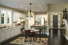 Beazer Homes Floor Plans Florida by Personalization Beazer Homes