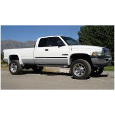 Bushwacker Pocket Style Fender Flares 50908-02 Randalls-performance Dodge Bushwacker Photo Gallery Rock Guards Linexd Gaurds And Fender Flares Extafender 12016 Ford F350 Front Toyota Pocket Style Flare Set Of 4 092014 F150 Barricade Raptor Review Boltriveted For 62018 Tacoma Aev Ram High Mark Free Shipping 22015