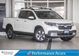 Used 2017 Honda Ridgeline Touring. 4x4. Navi. Leather. Camera ... Loweredrl Acura Rl With Vossen Wheels Carshonda Vossen Used Acura Preowned Luxury Cars Suvs For Sale In Clearwater Rdx Wikipedia 2005 Dodge Ram 1500 Sltlaramie Truck Quad Cab 2016 Chevrolet Silverado 2500hd 4wd Crew 1537 Lt 2017 Mdx Review And Road Test Youtube Roadtesting Three New Suvs Toback 2018 Buick 2019 Suv Pricing Features Ratings Reviews Edmunds Vs Infiniti Qx50 The Best Of Their Brands Theolestcarcom Dealer Mobile Al Joe Bullard Details West K Auto Sales