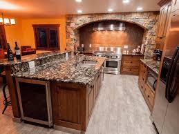 kitchen tuscan kitchen countertops custom kitchen cabinets