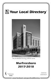 Murfreesboro 2017-2018 By Your Local Directory - Issuu Allex Coaching Classes Alley Cat Places Directory Louisville Switching Ottawa Truck Sales Blog Terminal Ac Centers Alleycassetty Center Mid America Prediksi303 Competitors Revenue And Employees Owler Company Profile Chrysler Affiliate Rewards Program Below Factory Invoice Pricing Trucks For Sale Jockey Truck Acurlunamediaco Alloy Wheel Repair Specialists Of Nashville Tn 2018 36 Years Topnotch Service Kmarglobal