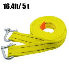 "Nylon Tow Strap Heavy Duty Trailer Rope With Safety Hooks 2""x16.4 ... Best Tow Ropes For Truck Amazoncom Vulcan Pro Series Synthetic Tow Rope Truck N Towcom Hot Sale Mayitr Blue High Strength Car Racing Strap Nylon Rugged The Strongest Safest Recovery On Earth By Brett Towing Stock Image Image Of White Orange Tool 234927 Buy Van Emergency Green Gear Grinder Tigertail Tow System Dirt Wheels Magazine Qiqu Kinetic Heavy Duty Vehicle 6000 Lb Tube Walmartcom Spek Harga Tali Derek 4meter 4m 5ton Pengait Terbuat Dari Viking Offroad Presa 2 In X 20 Ft 100 Lbs Heavyduty With Hooks"