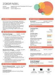 Resume Examples By Real People: Retail Store Manager Resume Template ... How To Write A Perfect Retail Resume Examples Included Job Sample Beautiful 30 Management Resume Of Sales Associate For Business Owner Elegant Image Sales Customer Service Representative Free Associate Samples Store Cover Letter Luxury Retail And Complete Guide 20 Best Manager Example Livecareer Letter Template Assistant New Account Velvet Jobs Writing Tips Genius