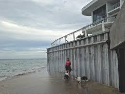 Is Bathtub Beach In Stuart Fl Open by Sailfish Point U0027s Seawall U201cin The Sea U201d U2026 St Lucie River Indian River
