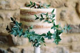 24 of the most beautiful wedding cakes of 2014 2 35 dblbig