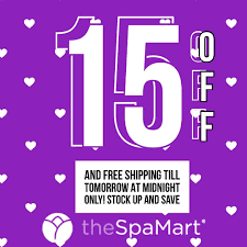 15% Off - The Spa Mart Coupons, Promo & Discount Codes ... Bramble Berry Brambleberry Twitter Luther Hopkins Honda Coupons Potter Brothers Coupon Proaudiostar Com Van Patten Golf Course Barefoot Code Recipes For Halloween Treats Jcc Amazon Textbook Rental Big Worm Graphix Battlefield 5 10 Discount Las Vegas Food Wizard World Ladelphia Pizza Hut Create Your Own Pizza Jacamo Ciloxan 03 Eye Drops County Road Store Soap Making Supplies 20 Off Absorb Skincare Promo Codes
