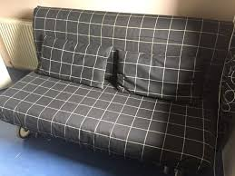 Hagalund Sofa Bed Cover by Ikea Ps Sofa Bed Sofa Hpricot Com