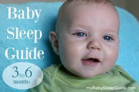 3-6 Month Sleep Guide ~ My Baby Sleep Guide | Your Sleep Problems ... Highchair Stock Photos Images Page 3 Alamy Shop By Age 012 Months Little Tikes Beyond Junior Y Chair Abiie Happy Baby Girl High Image Photo Free Trial Bigstock Ingenuity Trio 3in1 Ridgedale Grey Chairs Best 2019 Top 10 Reviews Comparisons Buyers Guide For Eating Convertible Feeding Poppy High Chair Toddler Seat Philteds Bumbo Intertional Quality Infant And Toddler Products The Portable Bed For Travel Can Buy A Car Seat Sooner Rather Than Later Consumer Reports When Your Sit Up In