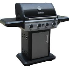 Patio Bistro Gas Grill Home Depot by Outdoor Grill And Smoker Product Recalls