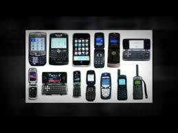 Safelink government phones