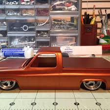 JPS Customs Model Car And Truck Wheels - Home   Facebook Cars And Trucks Amazoncom Good Crash This Pickup Spent A Little Time Flickr Cheap Toy And For Kids Find Pickup New Launches 1920 164 Scale Custom Diecast Cars Trucks Trailers Hd Youtube Boy Mama Thoughts About Playing Teacher Rc Discontinued Models Team Associated Pegboard Puzzle Free Clipart Of At Getdrawingscom For Rdtw Colctables Official Dealer Of Diecast A Pcs Set Kidss Scale Machines Model Car Mini Alloy These Are The 10 Owners Keep Longest