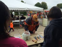 Largest Pumpkin Contest Winners by Pumpkin Festival Welcomes Fall Kick Off Geauga County Maple Leaf