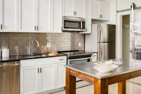 The 5 Best Apartment Kitchens In DC - Apartminty Capvating Industrial Loft Apartment Exterior Images Design Sexy Converted Warehouse In Ldon Goes Heavy Metal Curbed 25 Apartments We Love Fresh Awesome The Room Ideas Renovation Sophisticated Nyc Best Inspiration Old Becomes Fxible Milk Factory College Station Tx A 1887 North Melbourne Shockblast Large Modern Used Interior Lofts It Was 90 A Night Inclusive Of Everything And Surry Hills Darlinghurst Nsw Rentbyowner Mod Sims Corrington Mill