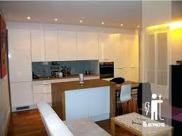 spot eclairage cuisine eclairage cuisine spot encastrable led indirect pour cuisine