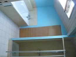 chambre meubl馥 bordeaux location chambre meubl馥 bordeaux 59 images chambre meuble